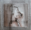 Donatella MARRAONI (XX-XXI) - I'll give you something to think about