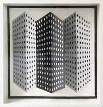 Ludwig WILDING - Print-Multiple - PAR 4402