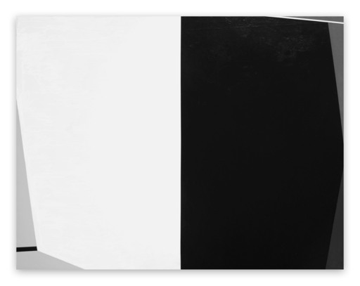Macyn BOLT - Painting - Tightrope