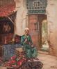 Rudolph WEISS - Pittura