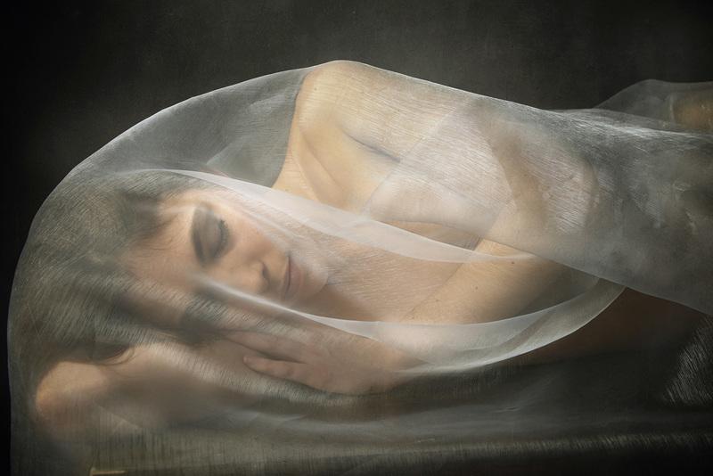 Jean-Michel ROUSVOAL - Photography - Credendo Vides 013