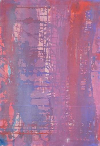 Boris LOVET-LORSKI - Painting