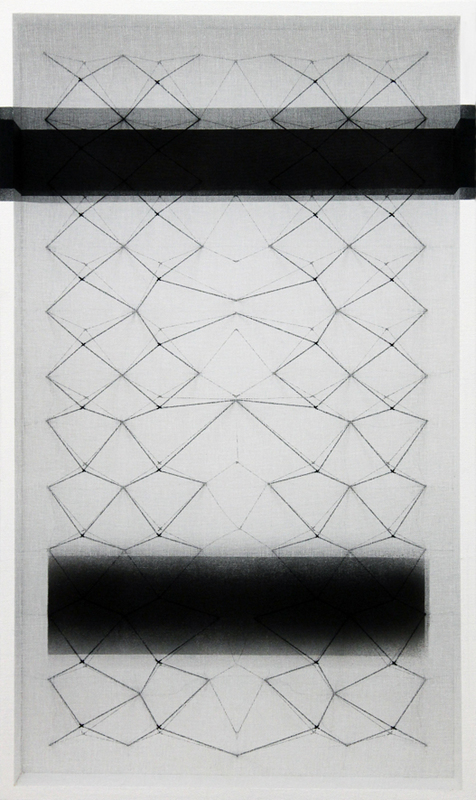 Emanuela FIORELLI - Sculpture-Volume - Os-cura menti
