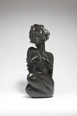 Kelli BEDROSSIAN - Escultura - Ema