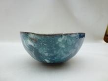 福斯托·梅洛蒂 - 陶瓷  - coppetta