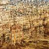 AKKADIA - Stampa Multiplo - Les Invalides / Paris Series