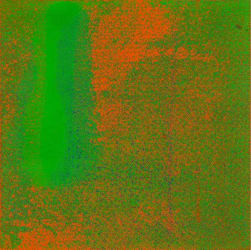 Stephen MAINE - 绘画 - HP13-0909