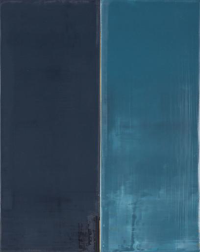 Arvid BOECKER - Pittura - #1163