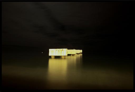 Olivier ATTAR - Photo - Rockinf