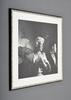 "Eve ARNOLD - Fotografia - Large Eve Arnold ""Marilyn"" Gelatin Silver Print"