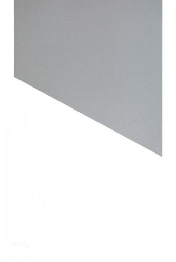 "Olivier MOSSET - Print-Multiple - ""Untitled (Guillotine)"""