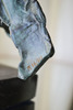 Salvador DALI - Sculpture-Volume - Terpsichore, Muse of Dance (collector-scale)