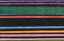 Piero DORAZIO - Print-Multiple - Rovescia