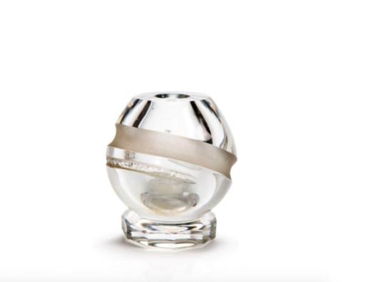 Aristide COLOTTE - Vase