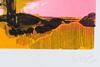 Frédéric POINCELET - Print-Multiple - Sans Titre #4