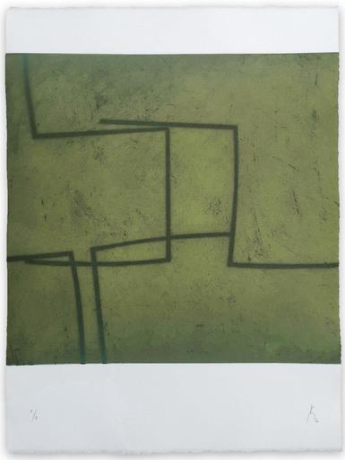 Pierre MUCKENSTURM - Print-Multiple - 203R0946