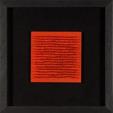 Bernard AUBERTIN - Peinture - Tableau Clous