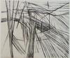 Maria Elena VIEIRA DA SILVA - Print-Multiple - Bibliography of Works by René Char 1928-1963