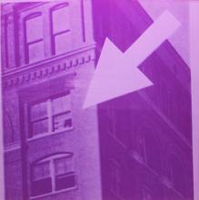 Andy WARHOL - Print-Multiple - Texas School Book Depository - signed