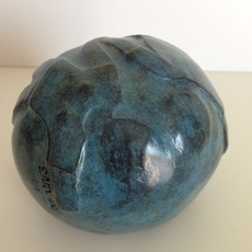 Eva ROUWENS - Escultura - Volta