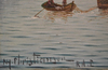 Niels Hans CHRISTIANSEN - Painting