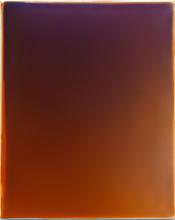 Gilles TEBOUL - Peinture - Untitled n°1848