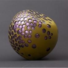 Xavier LE NORMAND - Sculpture-Volume - Bubble