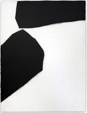 Pierre MUCKENSTURM - Grabado - 191j24011