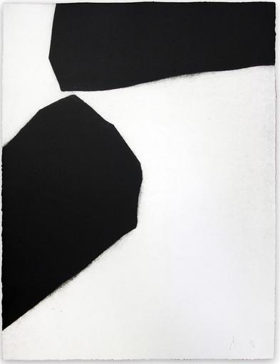 Pierre MUCKENSTURM - 版画 - 191j24011