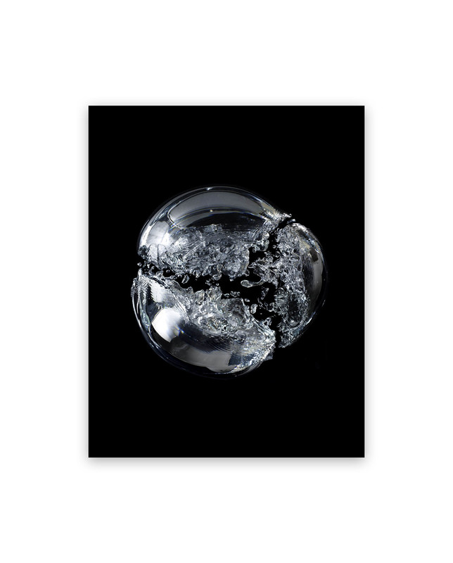 Seb JANIAK - Fotografia - Gravity Bulle d'air 05 (Medium)