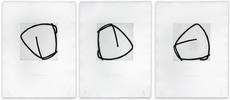 Pierre MUCKENSTURM - 版画 - 171R20021
