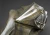 George Adam GRAFF - Sculpture-Volume - MONKEY