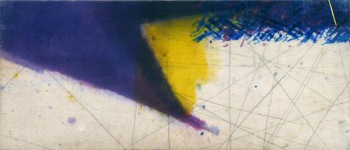 Sandro MARTINI - Pintura - Quantità accordò