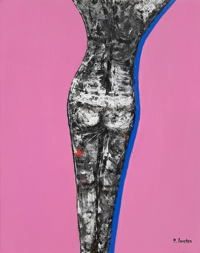 Patrick JOOSTEN - Peinture - Body