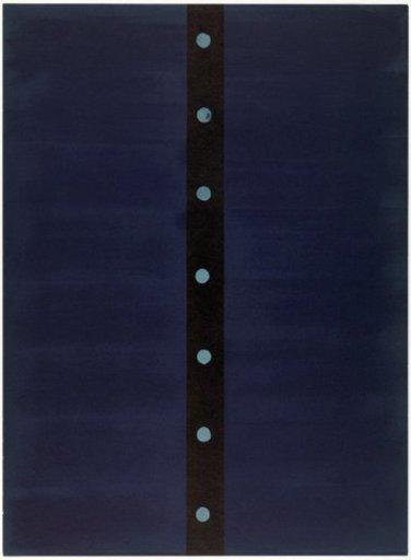 Juan USLÉ - Print-Multiple - A.L.Galeria Joan Prats