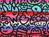 CHANOIR - Pintura - Oasis Chas