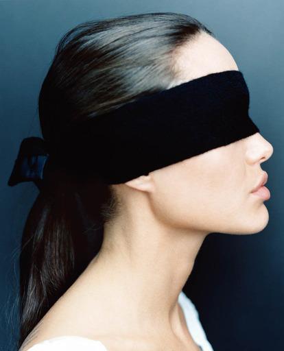 Lorenzo AGIUS - Photography - Angelina Jolie