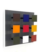 Jesús Rafael SOTO - Sculpture-Volume - MULTIPLE S