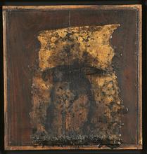 Roberto Gaetano CRIPPA - Pintura - Person