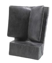 WANG Keping - Sculpture-Volume - Wings