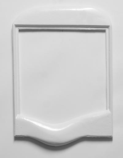 Vladimir MARIN - Sculpture-Volume - Snowfall
