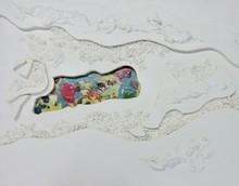 Paul VAN HOEYDONCK - Pintura - Seagreenlake