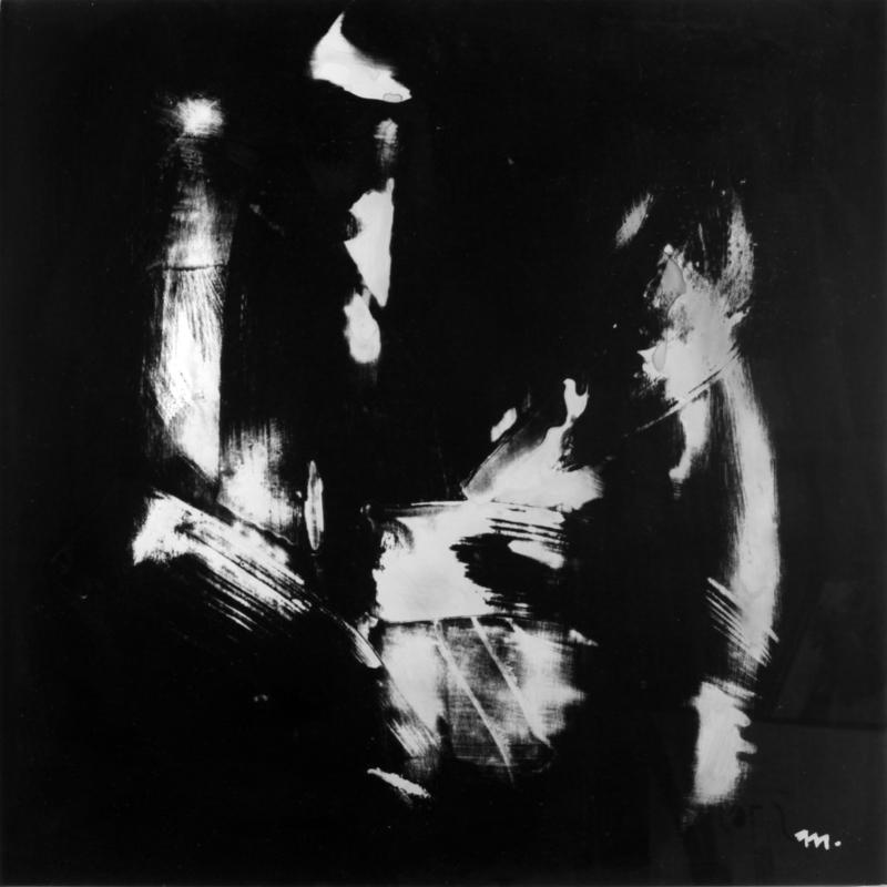 Marie MIRAMONT - Dessin-Aquarelle - no 0481