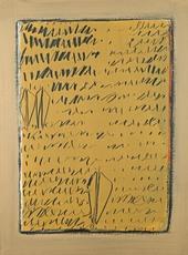 Agostino FERRARI - Pintura - Racconto