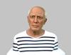 Jamie SALMON - 雕塑 - Pablo Picasso
