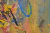 Toshimitsu IMAI - Painting - untitled