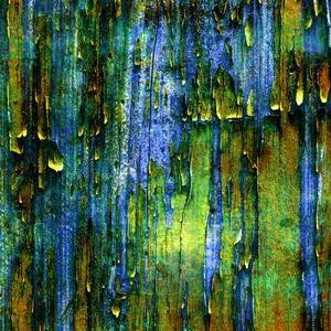 Roland S. HEIM - Fotografia - RSH20200426-004
