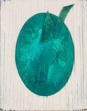 Umberto MARIANI - Escultura - Senza titolo (N.1/1999)