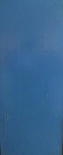 Walter Darby BANNARD - Pintura - Ionian