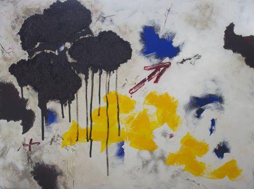 Daniel DESPOTHUIS - Pittura - N°185
